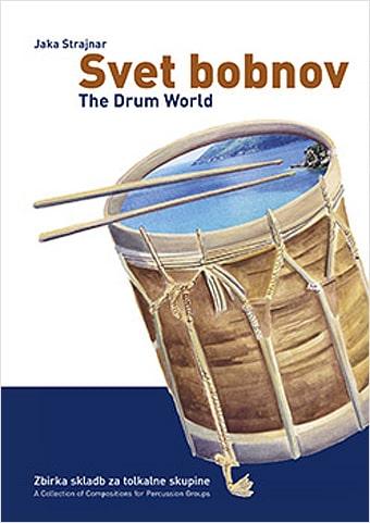 The Drum World